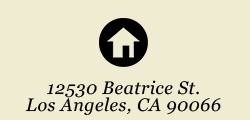 services-address