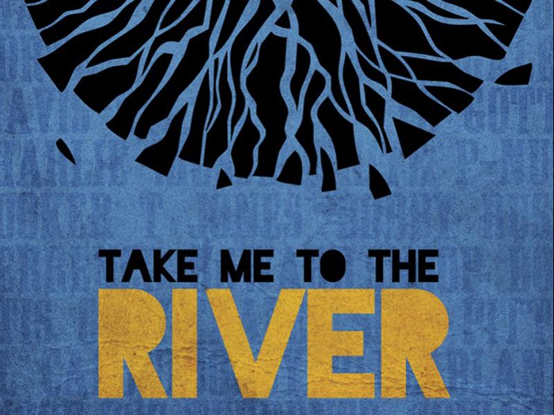 take_me_to_the_river_xlg_0