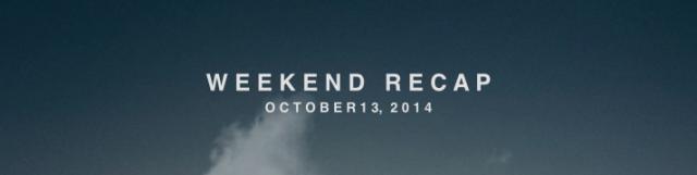 Screen Shot 2014-10-13 at 4.53.53 PM