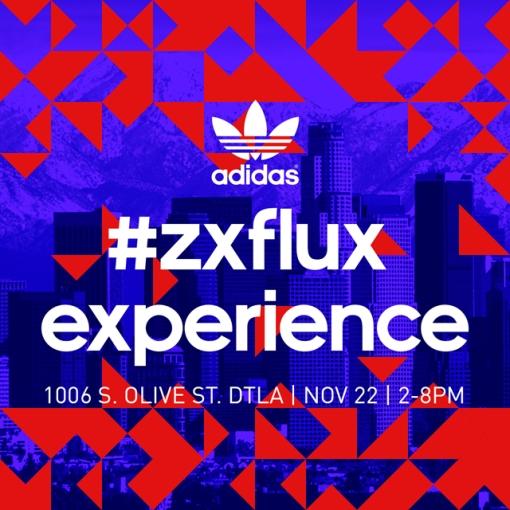 zxflux blog2