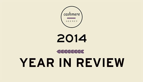 2014yearinreview