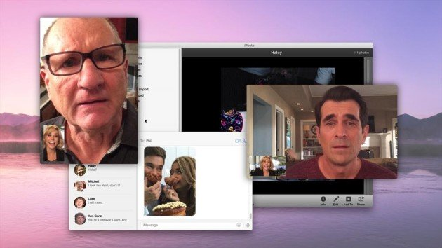 xjay-and-phil-look-very-concerned-modern-family-s6e16.jpg.pagespeed.ic.yxv8Uj9b0teXCBpGmqXZ