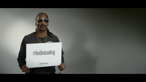 Snoop_Dogg_401K_01